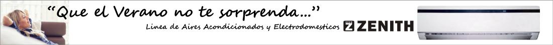 Aires Acondicionado Ventana