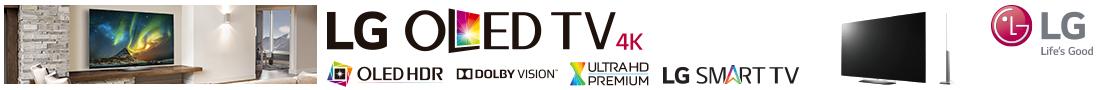 Soportes para TV LED