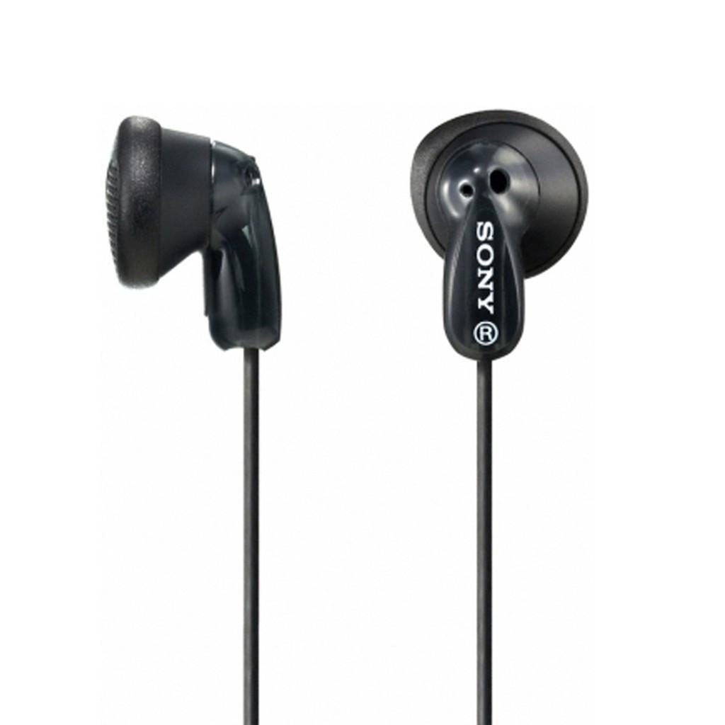 Sony Auricular MDR-E9LP