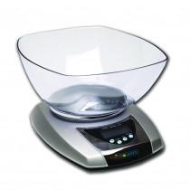 Aspen Balanza para cocina EK3052
