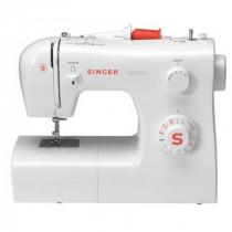 Maquina de coser singer SGR 2250