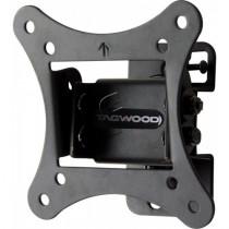 Tagwood Soporte HSTV01T