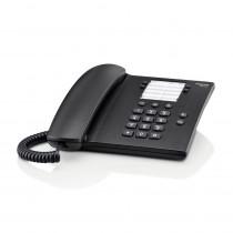 Telefono de mesa Gigaset DA100