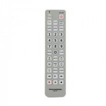 Tagwood Control Remoto Universal HRCU01