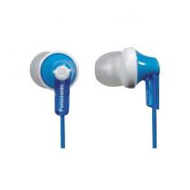 Panasonic Auriculares RP-HJE120PPA
