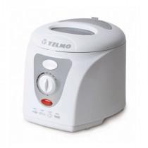 Yelmo Freidora FR-7300