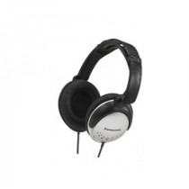 Panasonic Auriculares RP-HT357PS