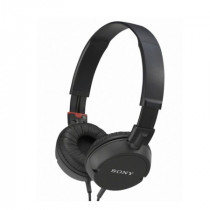 Sony Auriculares MDR-ZX100