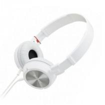 Sony Auricular MDR-ZX300