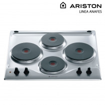 Ariston Anafe Electrico