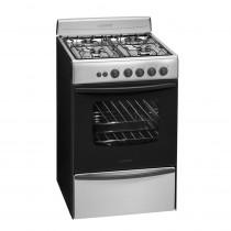 Longvie Cocina 4H 56cm 13501X