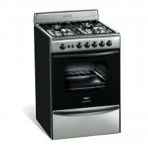 Longvie Cocina 13601X