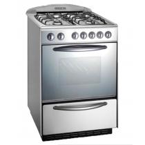 Domec Cocina 60 cm CXCLV