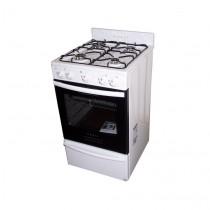 Orbis Cocina 538BC2