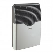Longvie Estufa TB 3000