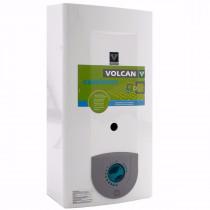 Volcan Calefon 14 Litros 315BFV