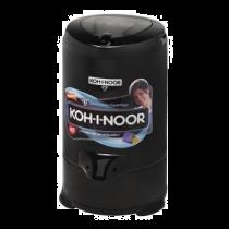 Kohinoor Secarropas N-655