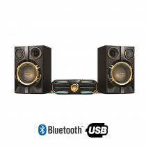 Philips Sistema de Audio FX50X