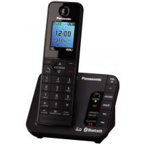 Panasonic Telefono Inalambrico KX-TGH260AGB