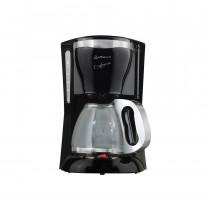 Ultracomb Cafetera Filtro CA-2208