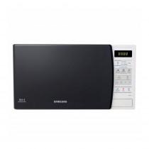 Samsung Microondas de Interior Cerámico 20L ME731K-KD