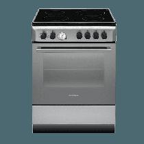 Ariston Cocina A6V530X