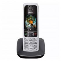 Gigaset Telefono Inalambrico C430