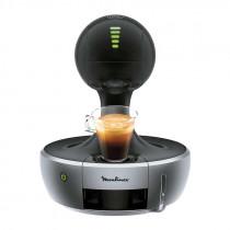 Moulinex NDG Cafetera Drop PV350B58