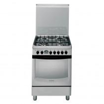 Ariston Cocina CX660SP6