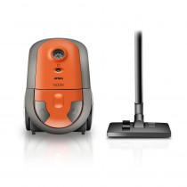 Atma Aspiradora AS8905E 1600W Naranja