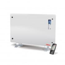 Liliana Turbocalefactor PPV500 Hot Deco