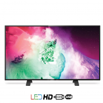 "Philips 32"" LED Slim HD 32PHG5101/06894"