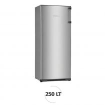 Koh-i-noor Freezer Vertical GSA-2694