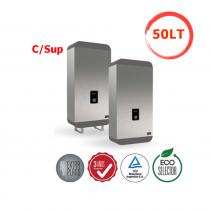 Energy SafeTtque Electrico 50 Lts FD50A