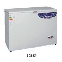 Inelro Freezer horiz. FIH-350