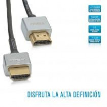 Tagwood Cable HDMI 2 mts HDMI53