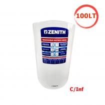 Zenith termotanque electrico ZE-WT100B