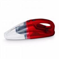 Ultracomb Aspiradora de Mano AS-4110