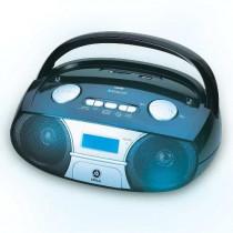 Spica Radio Reprod MP3