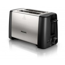 Philips Tostadora HD4825