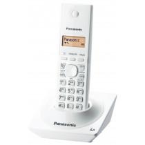 Panasonic Telefono Inalambrico KX-TG1711AGW