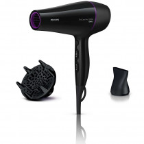 Philips Secador de cabello