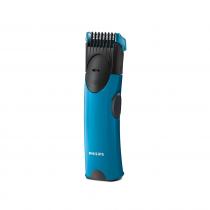 Philips Recorta Barba BT1000
