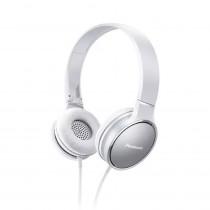 Panasonic Auriculares RP-HF300E-W Blanco
