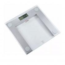 GAMA Balanza de Baño Digital SCG-400 - Vidrio