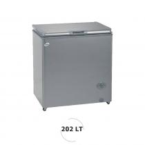 "Gafa Freezer ETERNITY ""M"" 210AP"