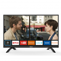 "Philco 32"" LED HD Smart TV PLD32HS7A"