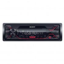 Sony Auto Stereo DSX-A110U