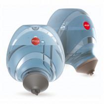 Energy Safe Calefón-Ducha Eléctrica 25 Litros ES 1200