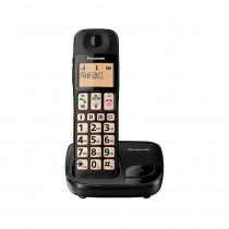 Panasonic Telefono Inalambrico KX-TGE110AGB